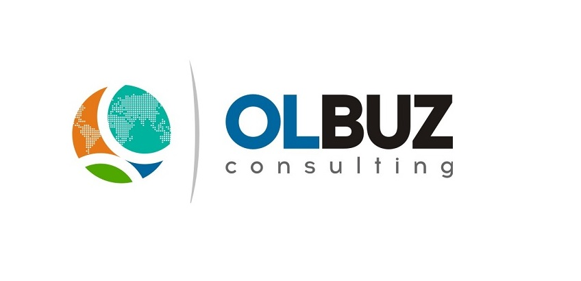 Olbuz Consulting Has Launched Newly Designed Website