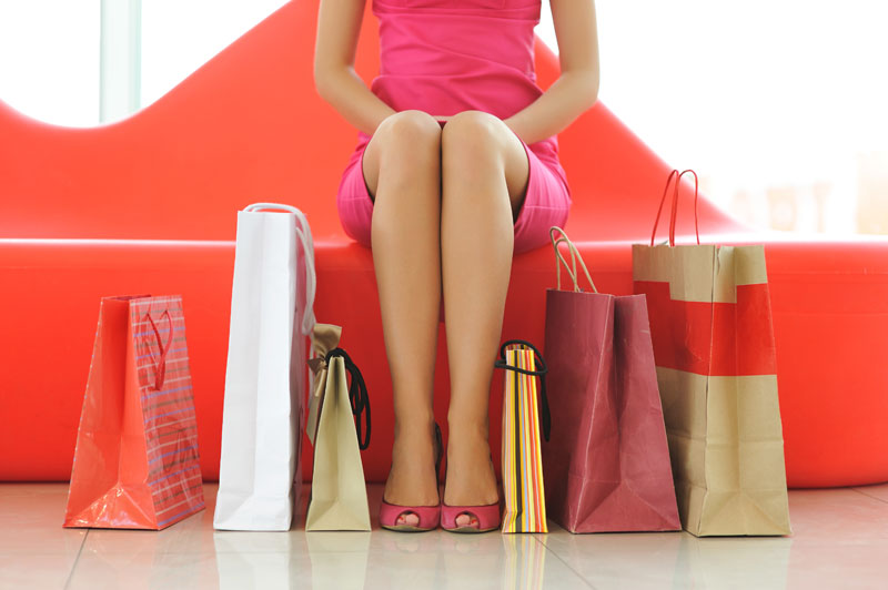 4 Pro Tips for Online Retailers to Increase Holiday Sales this Season