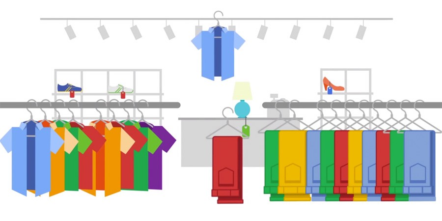 Key Advantages of Running Shopping Ads [Google and Bing]