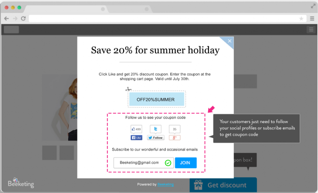 better-coupon-box-shopify-app