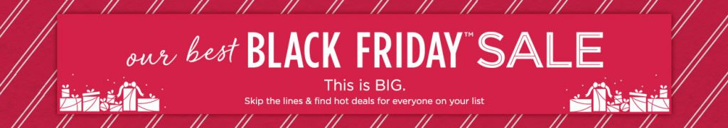 black-friday-qvc