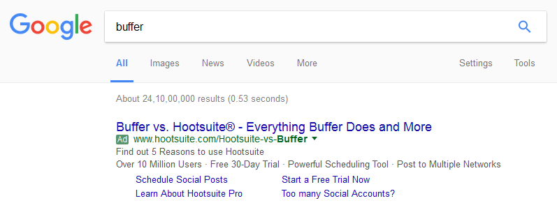 buffer-vs-hootsuite
