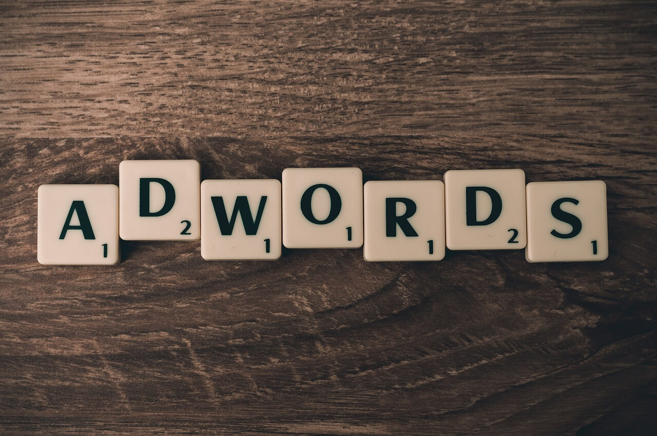 Have you Optimized Your Google AdWords Account with these 4 New Features?
