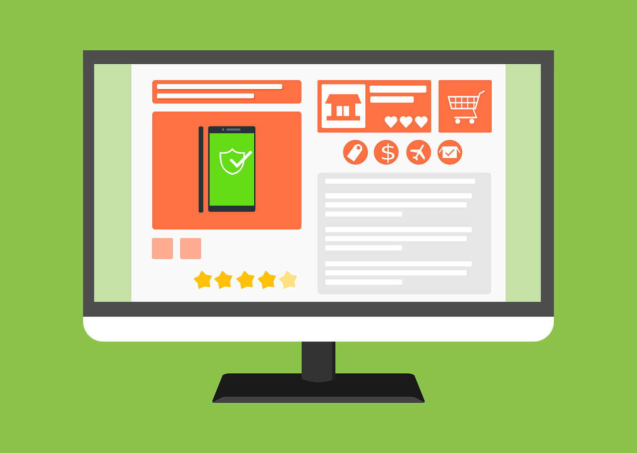 5 Easy Tips of How to Write Product Description to Boost E-Commerce Conversion