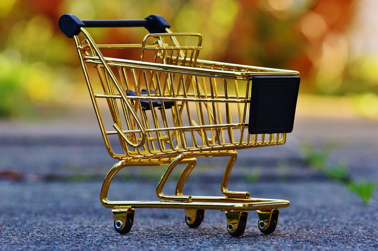 How to Reduce Cart Abandonment & Optimize Checkout Process for Ecommerce Store