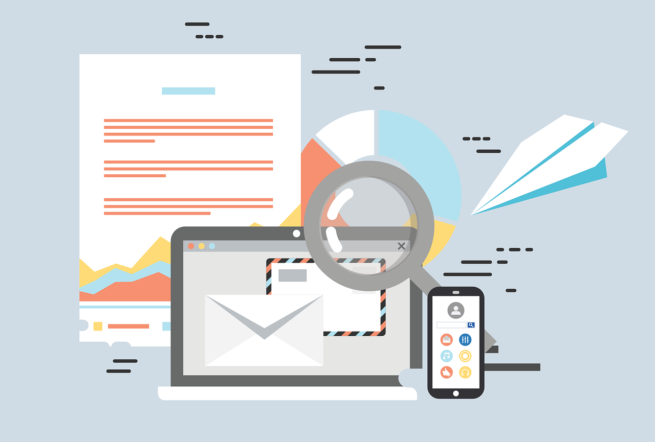 13 Examples of Event-Based Email Marketing for eCommerce Business to Boost Conversion Rate