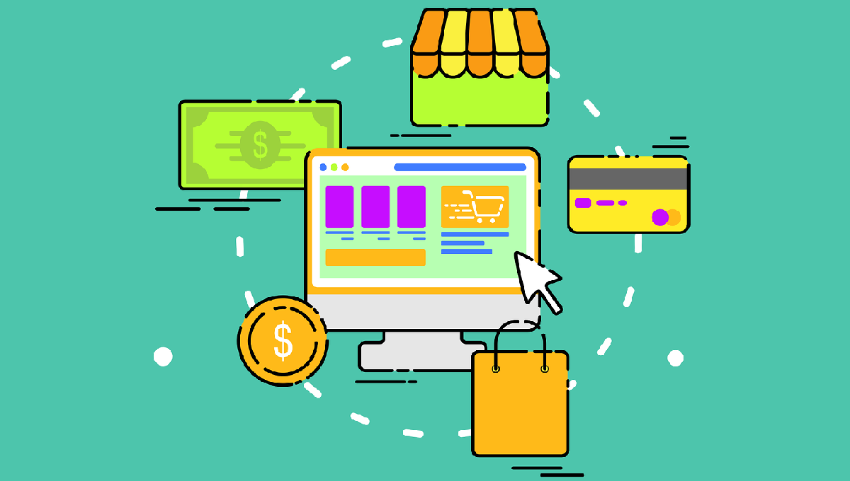 11 Best SEO Practices For Ecommerce Product Pages